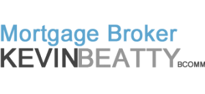 Prince George Mortgage Broker: Kevin Beatty